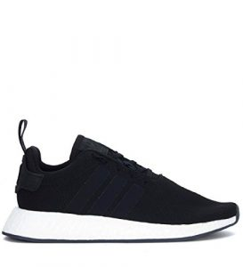 adidas Originals Herren NMD_r2 Sneaker