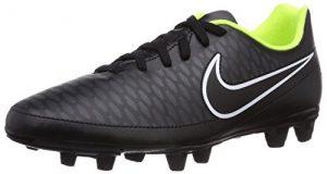 Nike Magista Ola FG Herren Fußballschuhe