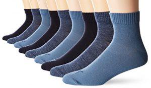 Puma Socken Quarter 3P