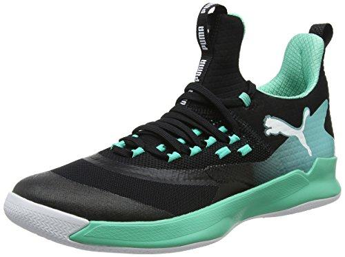 Puma Unisex-Erwachsene Rise Xt Fuse 2 Multisport Indoor Schuhe