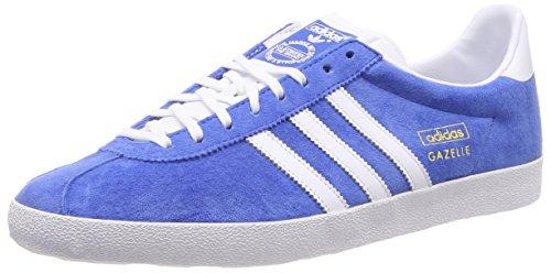 adidas Gazelle OG Herren Sneakers