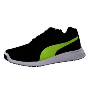Puma Unisex-Erwachsene St Trainer Evo Low-Top