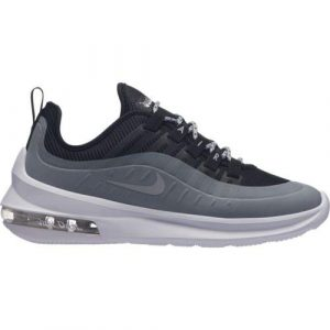 NIKE Damen Air Max Axis Se Gymnastikschuhe,