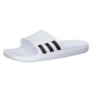 adidas Herren Aqualette Aqua Schuhe