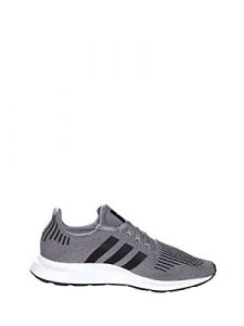 adidas Herren Swift Run Fitnessschuhe