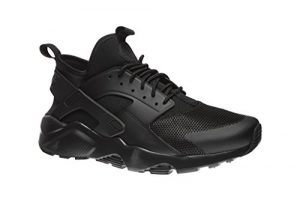 NIKE Herren Air Huarache Run Ultra Laufschuhe