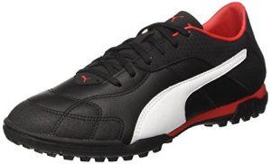 Puma Herren Esito C Tt American Football Schuhe