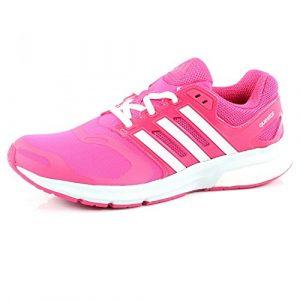 adidas questar tf w Damen Schuhe Sport Training Laufschuhe Running AQ6638