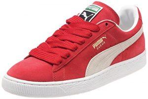 Puma Suede Classic Schuhe