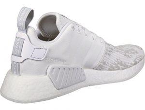 adidas Damen NMD_r2 Sneaker