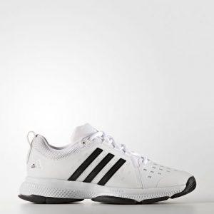 Adidas Barricade Classic Bounce