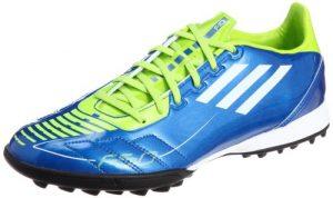 adidas F10 TRX Tf Fußballschuhe Herren