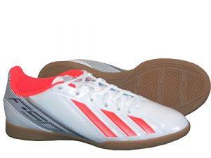 adidas F5 Indoor Jr. / Kinder Hallenschuh Fußball Fussball Schuh