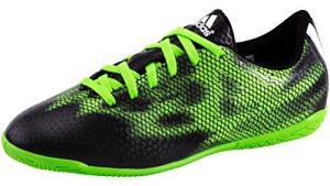 Adidas F5 IN Fussballschuhe Herren Schuhe Fußball Halle Indoor Hallenschuhe B35989