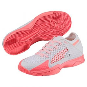 Puma Damen Evospeed Netfit 3 WN's Multisport Indoor Schuhe