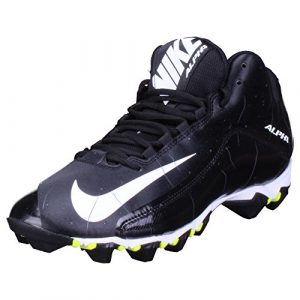Nike Alpha Shark 2 3/4 American Football Schuhe