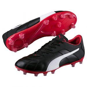 Puma Herren Esito C Fg American Football Schuhe