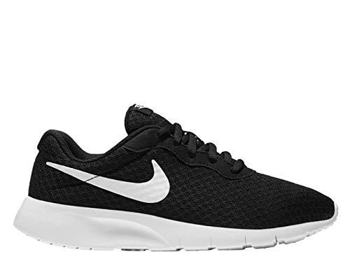 Nike Jungen Tanjun (Gs) Laufschuhe