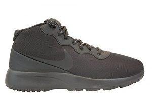 NIKE Herren 858655-001 Trail Runnins Sneakers