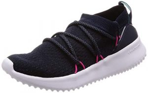 adidas Damen Ultimamotion Fitnessschuhe