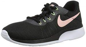 Nike Damen Tanjun Racer Laufschuhe