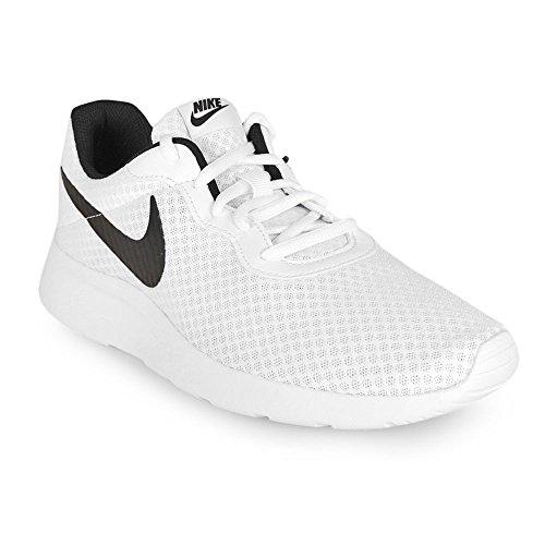 NIKE Herren Tanjun Sneaker