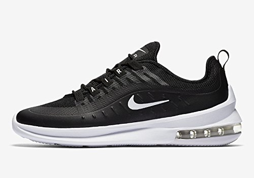 Nike Herren Air Max Axis Sneakers