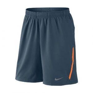 Nike Herren kurze Hose Power 9 Zoll Woven