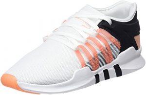 adidas Damen EQT Racing ADV Fitnessschuhe
