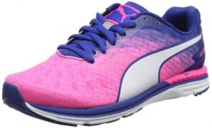 Puma Speed 300 Ignite Wn Damen Laufschuhe