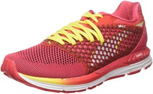 Puma Damen Speed 600 Ignite 3 Wn Cross-Trainer Outdoor Fitnessschuhe
