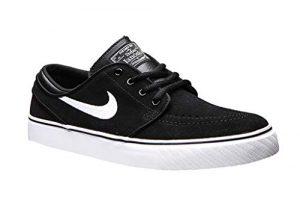 Nike Jungen Stefan Janoski (Gs) Skateboardschuhe