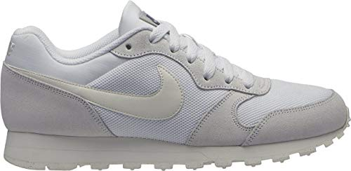 Nike Damen Md Runner 2 Laufschuhe