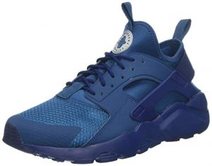 Nike Herren Air Huarache Run Ultra Fitnessschuhe