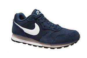 Nike Herren Men's Md Runner 2 Shoe Gymnastikschuhe