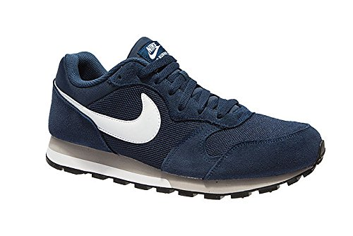 Nike Herren Men's Md Runner 2 Shoe Gymnastikschuhe