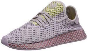 adidas Damen Deerupt Runner W Laufschuhe