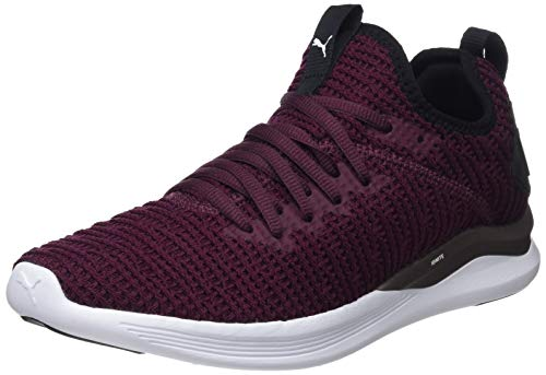 Puma Damen Ignite Flash Luxe WN's Laufschuhe