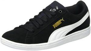 Puma Vikky Damen Sneakers