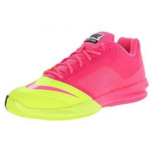 Nike Ballistec Advantage Tennisschuhe Damen