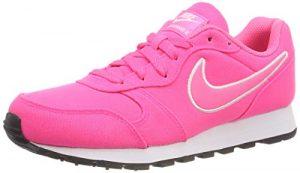 Nike Damen Md Runner 2 Se Laufschuhe