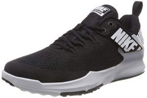 Nike Herren Fitnesssschuh Zoom Domination 2 Fitnessschuhe