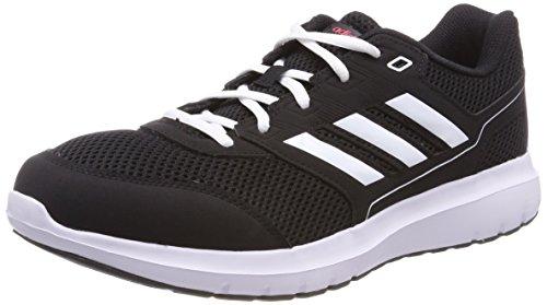 adidas Damen Duramo Lite 2.0 Traillaufschuhe