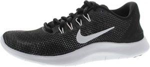 Nike Damen Flex Rn 2018 Laufschuhe