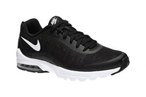 Nike Herren Air Max Invigor Laufschuhe