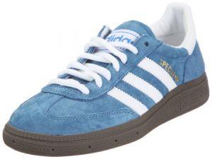 adidas Unisex-Erwachsene Handball Spezial Sneakers