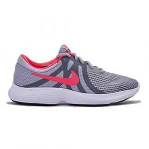 Nike Damen Revolution 4 (Gs) Laufschuhe