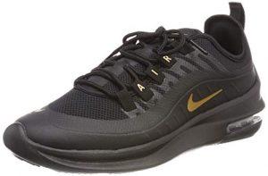 Nike Damen Air Max Axis Fitnessschuhe