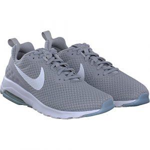 Nike Herren Air Max Motion Low Laufschuhe
