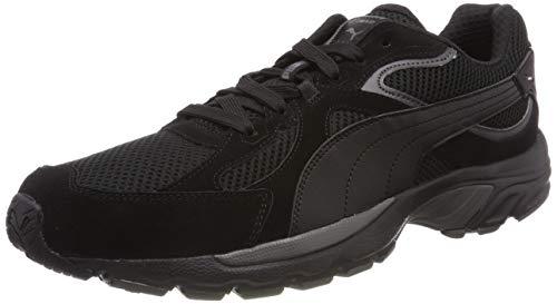 Puma Axis Plus SD Sneaker